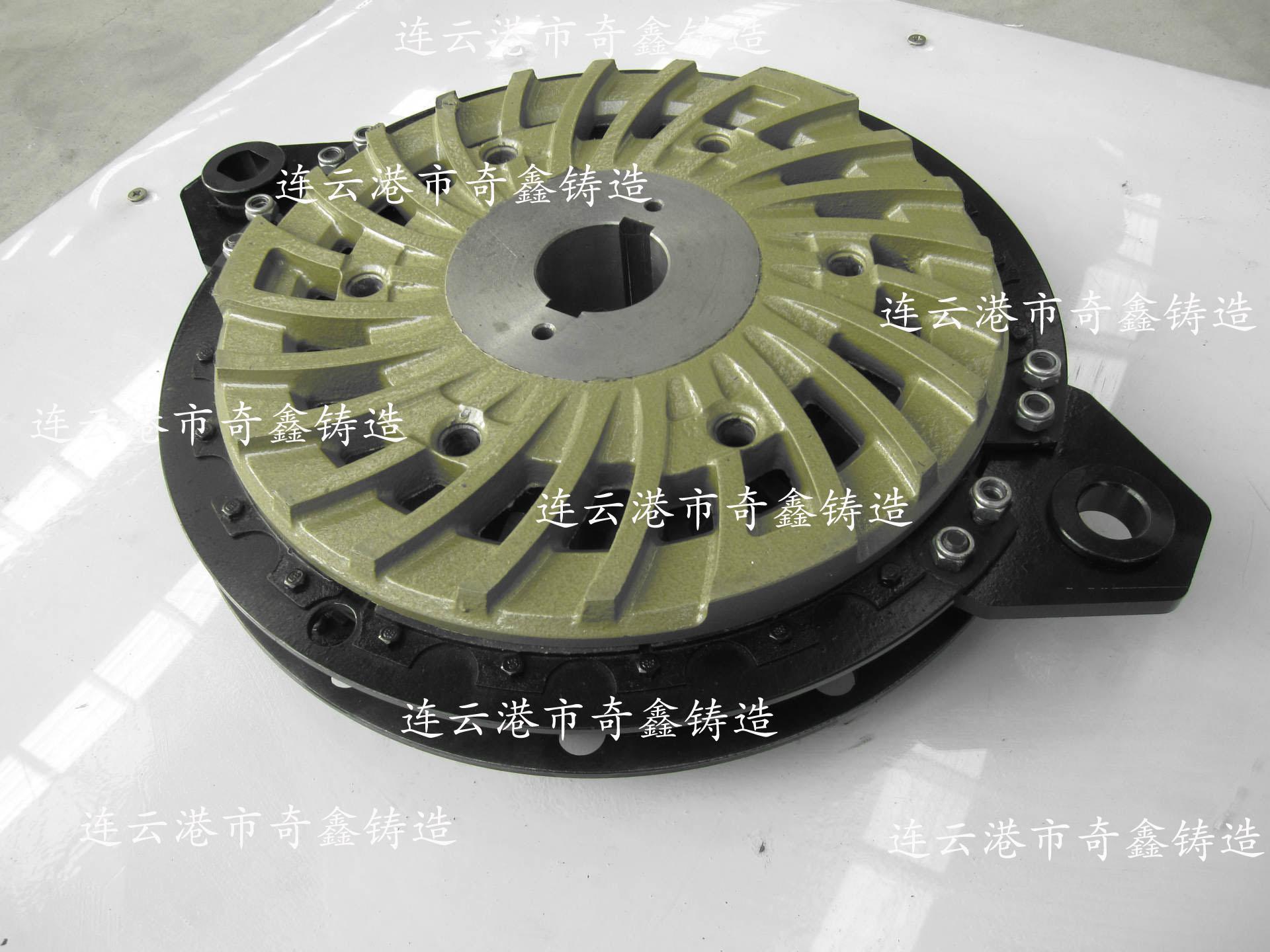 青青青免费视频在线直销 气动离合器TCB1200 气动离合制动器 冲床气动离合器