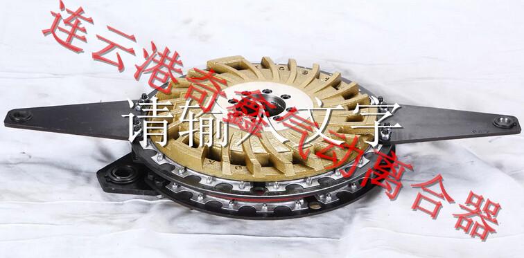 青青青免费视频在线直销 气动离合器TCB200气动离合制动器 冲床气动离合器
