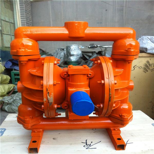 云南文山州微型隔膜泵经销商