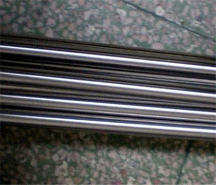 陕西S30345不锈钢圆棒板材S30345型号规格