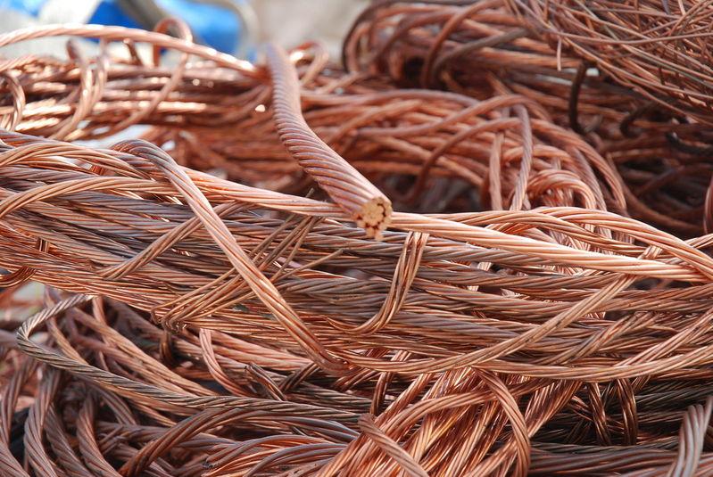 ��海二手��|回收�S-��海��t�池回收