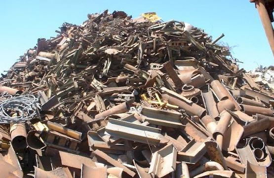 龙海回收旧变压器价格-龙海回收废塑胶公司