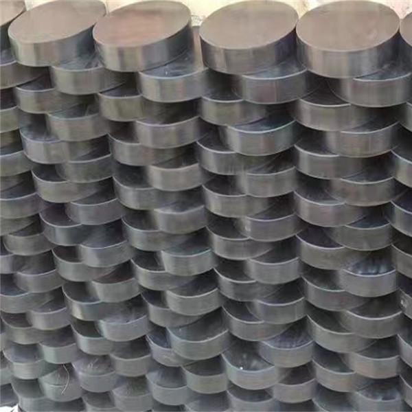 新余魏都区钢箱梁橡胶支座市场价格
