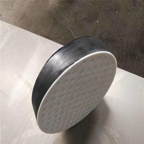 路翔报告-益阳市板式橡胶支座厂家产品报告