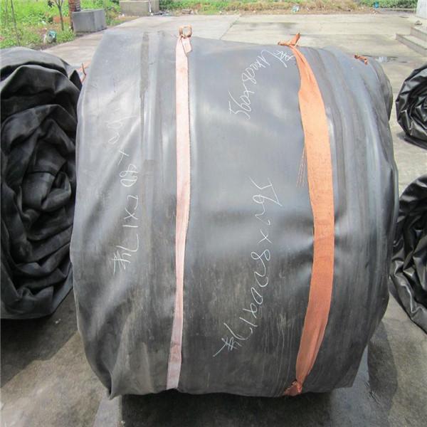 建材甘肃省南通市橡胶充气芯模厂家