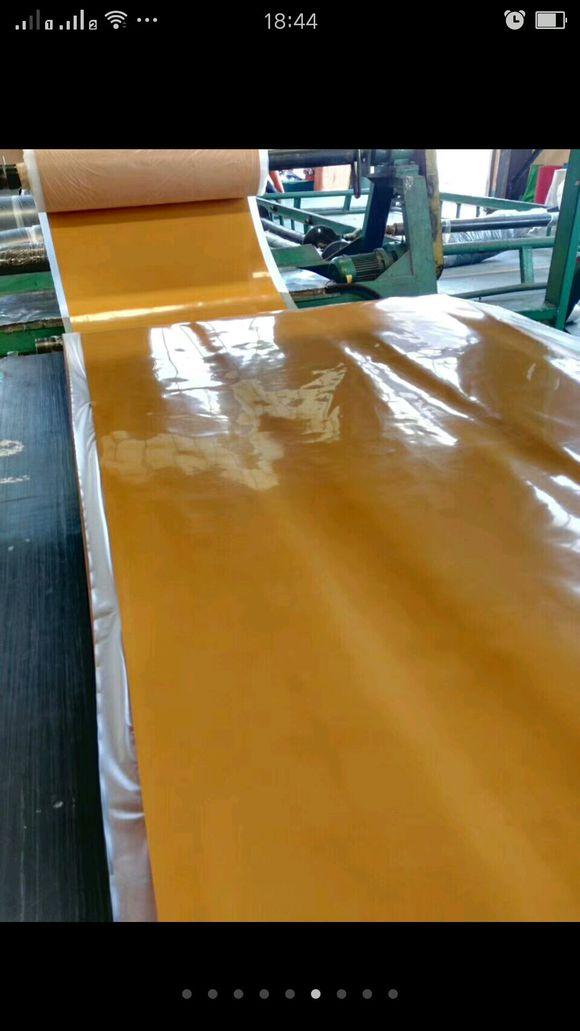 条纹橡胶板,灰色橡胶板,绿色橡胶板,红色橡胶板,绝缘胶板,防静电,阻燃,耐酸碱等徐志环