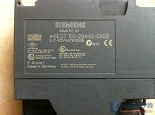 天津西�T子6ES7288-3AQ02-0AA0代理