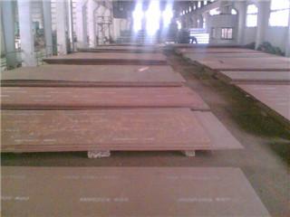 南通焊达钢HARDOX600钢板厂家供应商