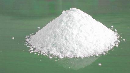 洛�海砂�V料烘干砂