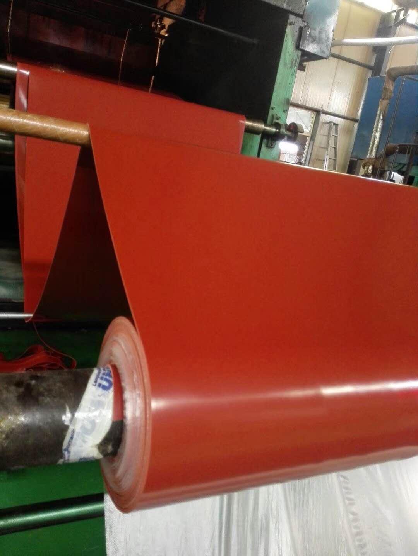 弹幕墙用橡胶板 档弹橡胶板 天然胶板 阻尼橡胶板,减震橡胶板,军工用橡胶板