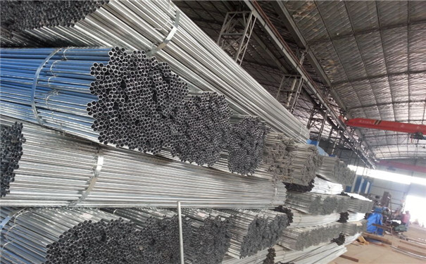 sc80建筑电气jdgkbg镀锌线管全国免费送货