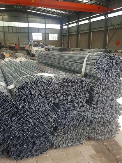 农业灌溉DN1200玻璃钢脱硫管道厂家供应