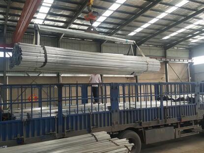 农业灌溉DN1000玻璃钢顶管生产厂家
