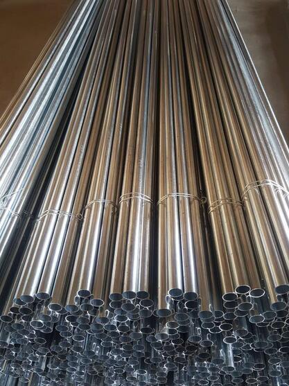农业灌溉DN800玻璃钢压力管道耐外压强度高