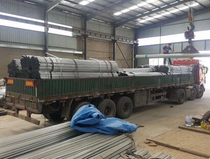农业灌溉DN400耐高温玻璃钢管保持水质卫生