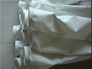 正邦青青青免费视频在线专业生产除尘布袋拒水防油氟美斯滤袋工业防尘滤袋