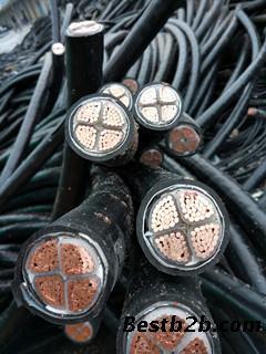 当场支付松阳县干式变压器回收网