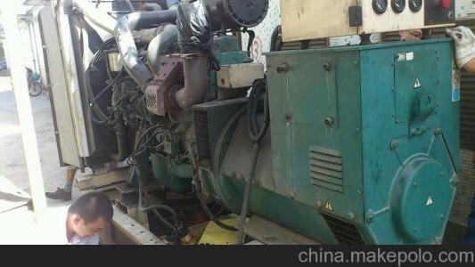 张家港母线槽回收拆除防火电缆回收站