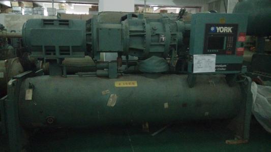 欢迎您来电咨询青浦区干式变压器回收网
