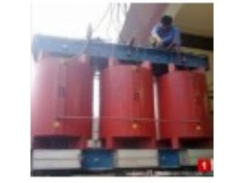 江山母�槽回收拆除��半成品回收