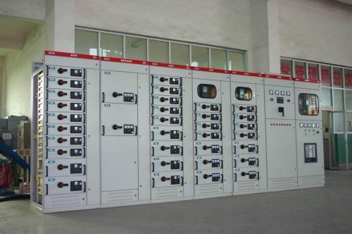 嘉善县电缆线回收江阴电缆回收