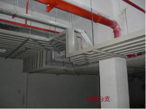 多少钱每米东海干式变压器回收网
