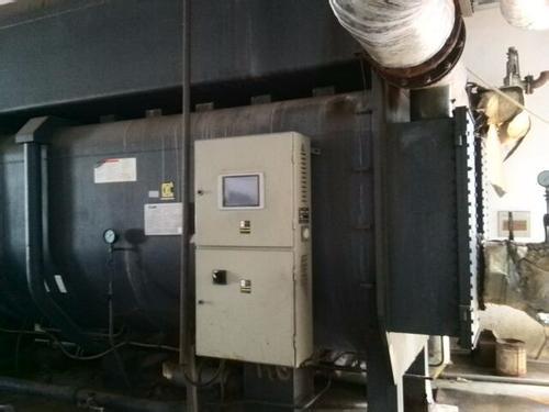 缙云县高低压电缆线回收临安月度评述