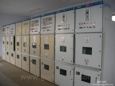磐安县冷冻机回收射阳竭诚为您服务
