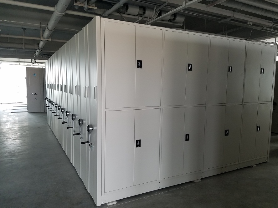 昌邑电力表库密集柜电表智能密集柜货比三家
