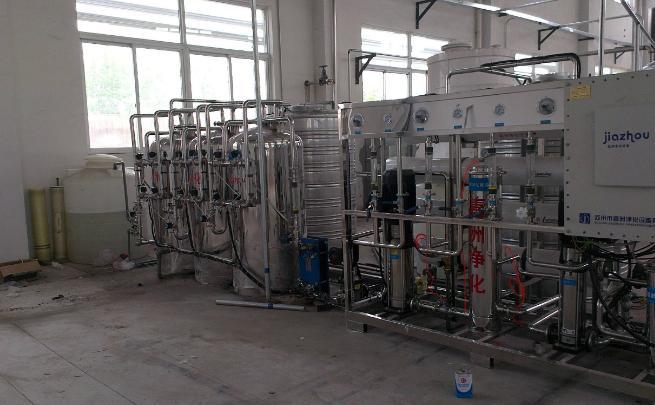 九江食品饮料设备回收必备