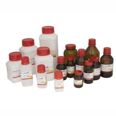 CAS856703-83-8将来试剂科研化学品高端专业供应商