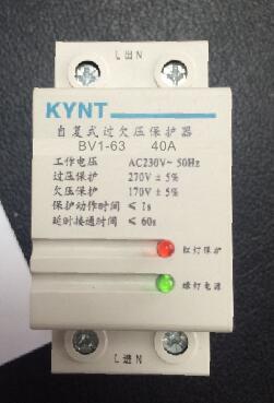 内蒙古自治区CTR-25N/4P销售电话