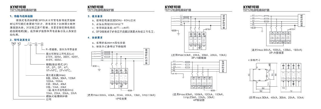 重庆SHAB-Z/4-420-100调试