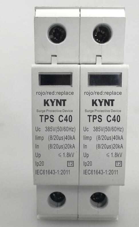 山西省HCB-R230/100/4p哪有