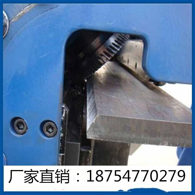 全国热销GD-20自动钢板坡口机青青青免费视频在线平板坡口机报价质量固定式平板直板坡口机