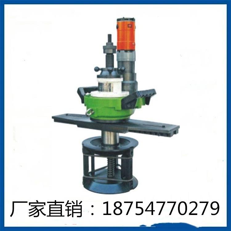 供应全国电动管道坡口机青青青免费视频在线直销ISY-150B内胀式电动管子坡口机 价格效率高
