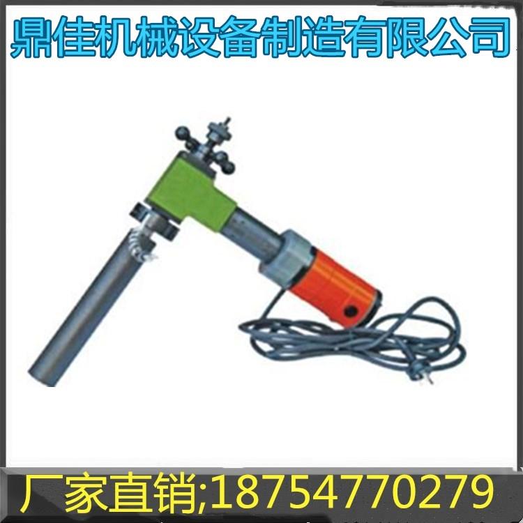 中国热销ISY-28T型管子坡口机青青青免费视频在线直销 内胀式坡口机价格优惠