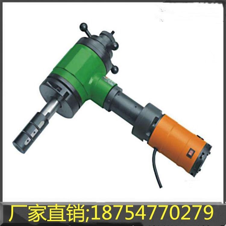 青青青免费视频在线直销ISY-80T电动管子坡口机价格优惠 气动管子坡口机质量