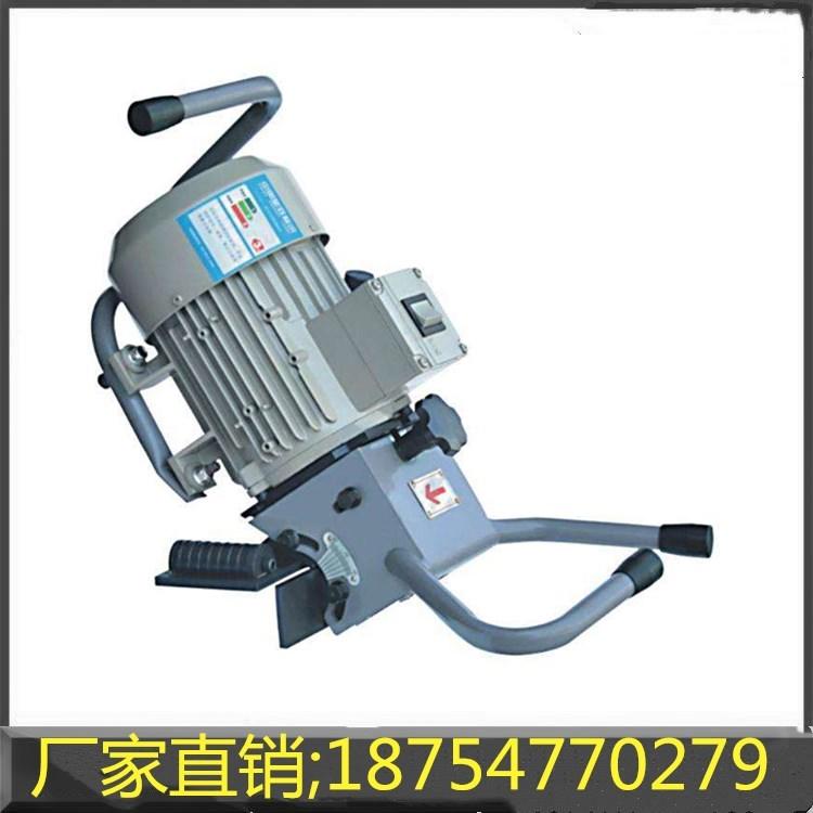 SKF-15平板倒角机青青青免费视频在线直销手提钢板倒角机价格优惠