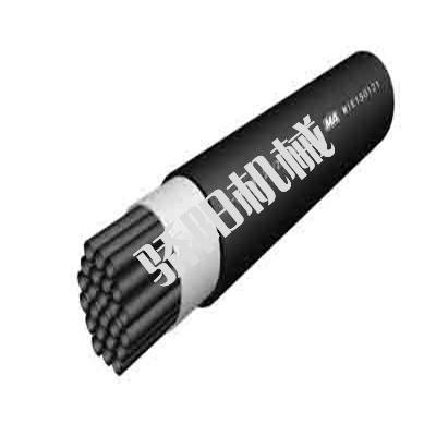 8mm矿用束管,束管生产厂家大量批发