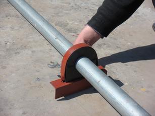 中央空调垫木厂家、中央空调垫木价格、中央空调垫木保温厚度阳江