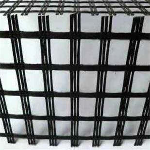 供应钢塑格栅、钢塑复合格栅库存出厂价