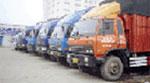 焦作在北京配货车回程车回去配货车速达
