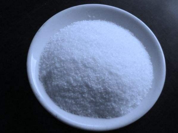 六盘水净水絮凝剂生产厂家
