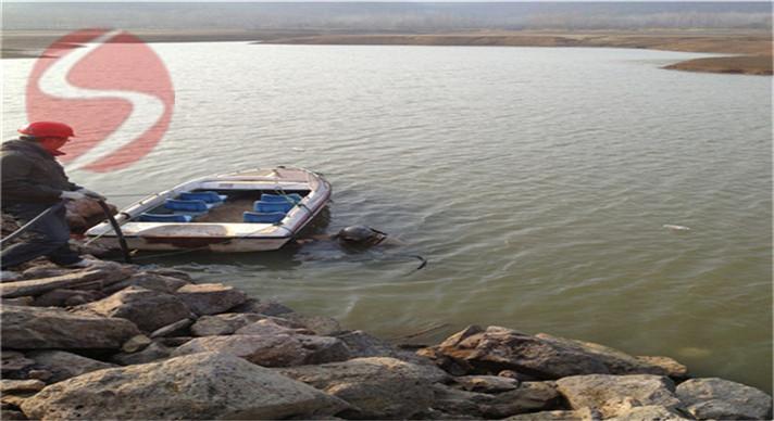 辽宁省葫芦岛市涵洞水下封堵-资讯
