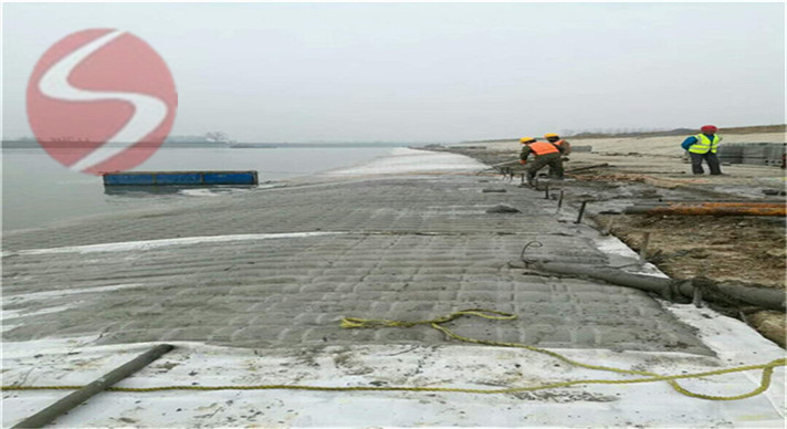 陕西省铜川市水下补洞-多少钱