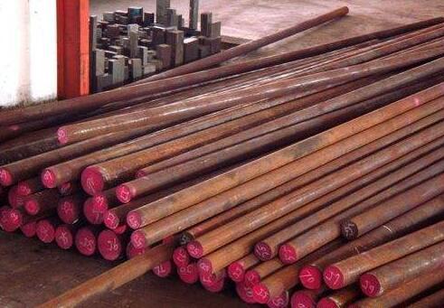 吉林SAE8637碳素钢SAE8637对应哪个牌