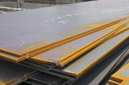 阜新ASTM4135合金钢产品咨询