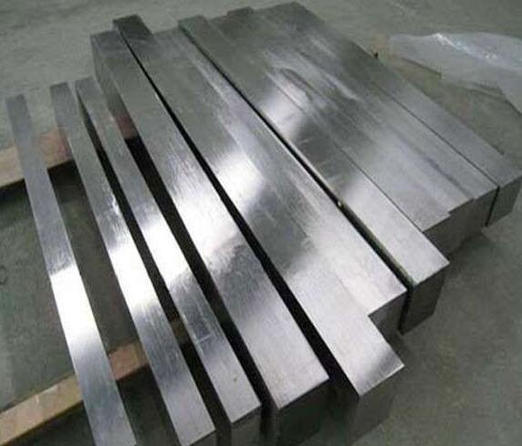 镇江SAETS8132合金钢SAETS8132材质相当于国内什么标准