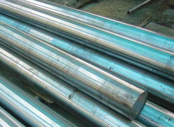 潮州AISI4427合金钢产品咨询